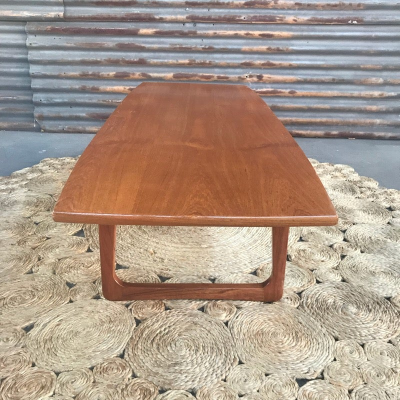 Image of Coffee Table