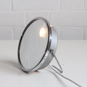 Image of Brot vanity mirror