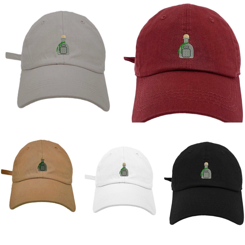 Patron Drunken Dad Hats 4cb406c03f3