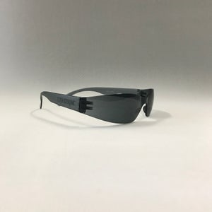Image of Cosmotronic Sun Glasses Blk