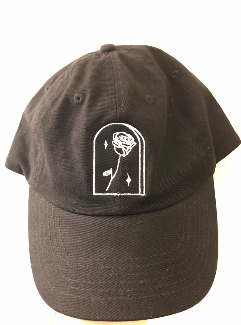 Image of *NEW* Dad Hat