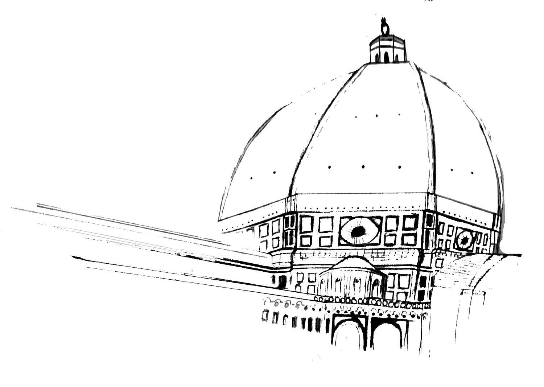 Image of Santa Maria Del Fiore