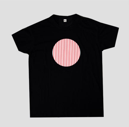 Image of Tshirt Circle