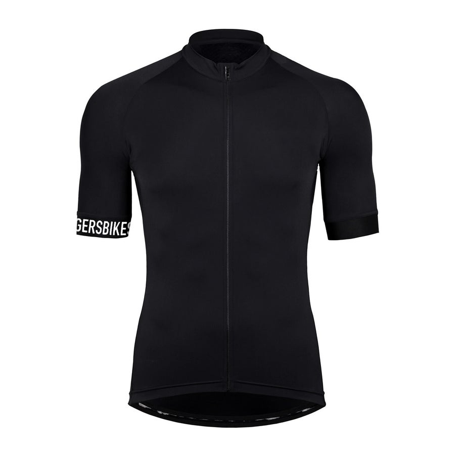 Image of Key Collection Jersey