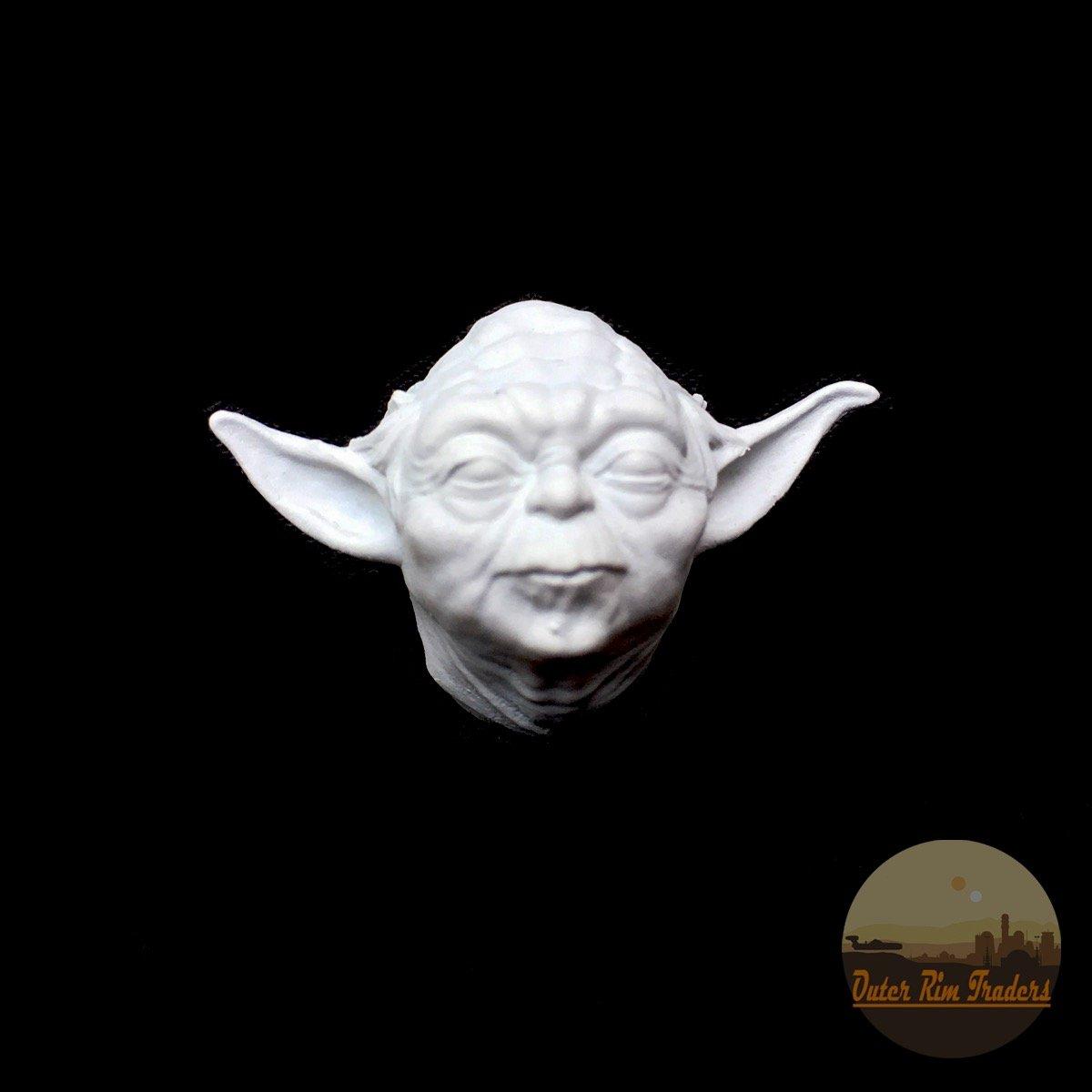 Image of Oldest Master