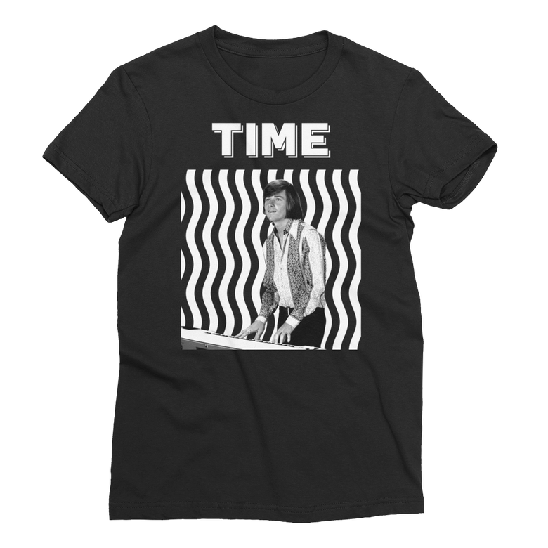 Image of TIME Shirt