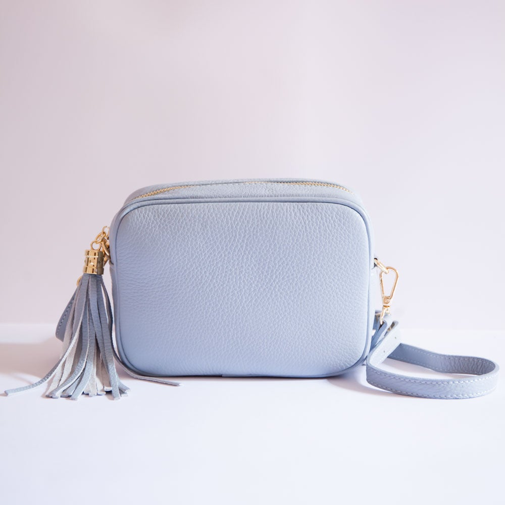 Image of Lily Bag | Celeste