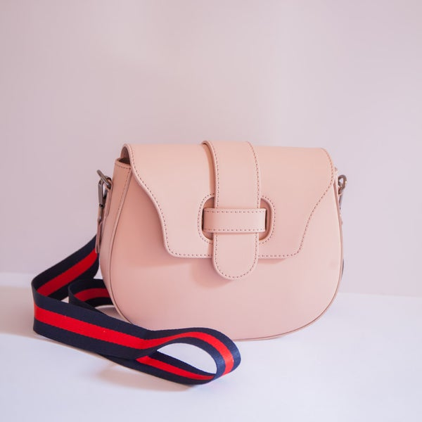 Image of Carry Bag | Rosa