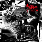 Image of ANNEX Melu LP