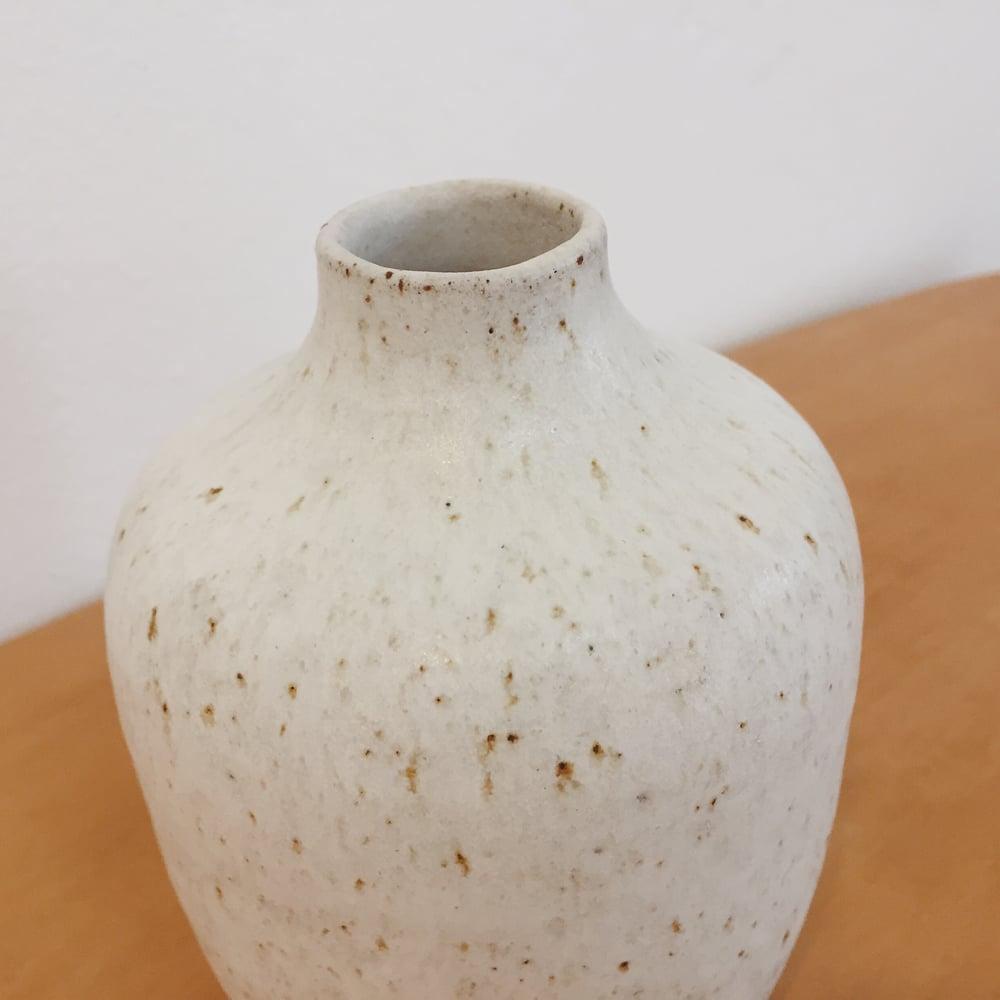 Image of vase 030