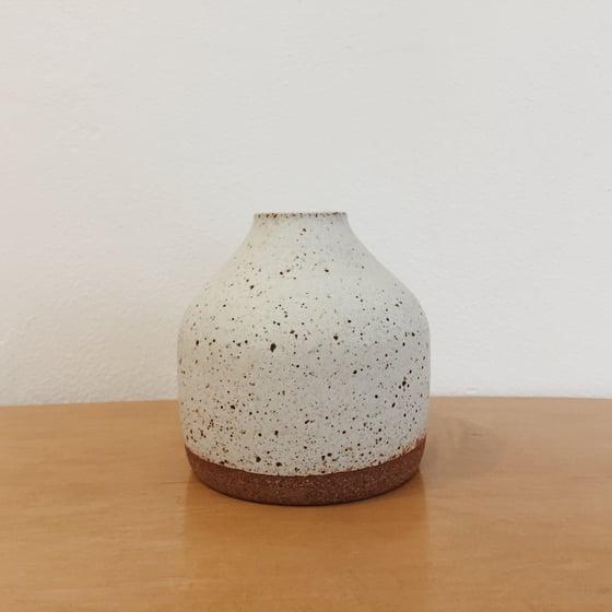 Image of vase 029