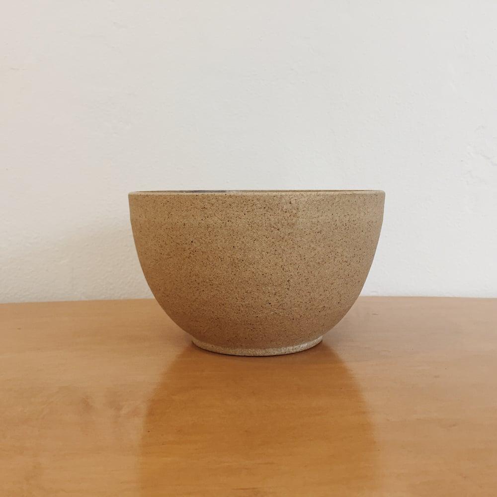 Image of Oceans bowl