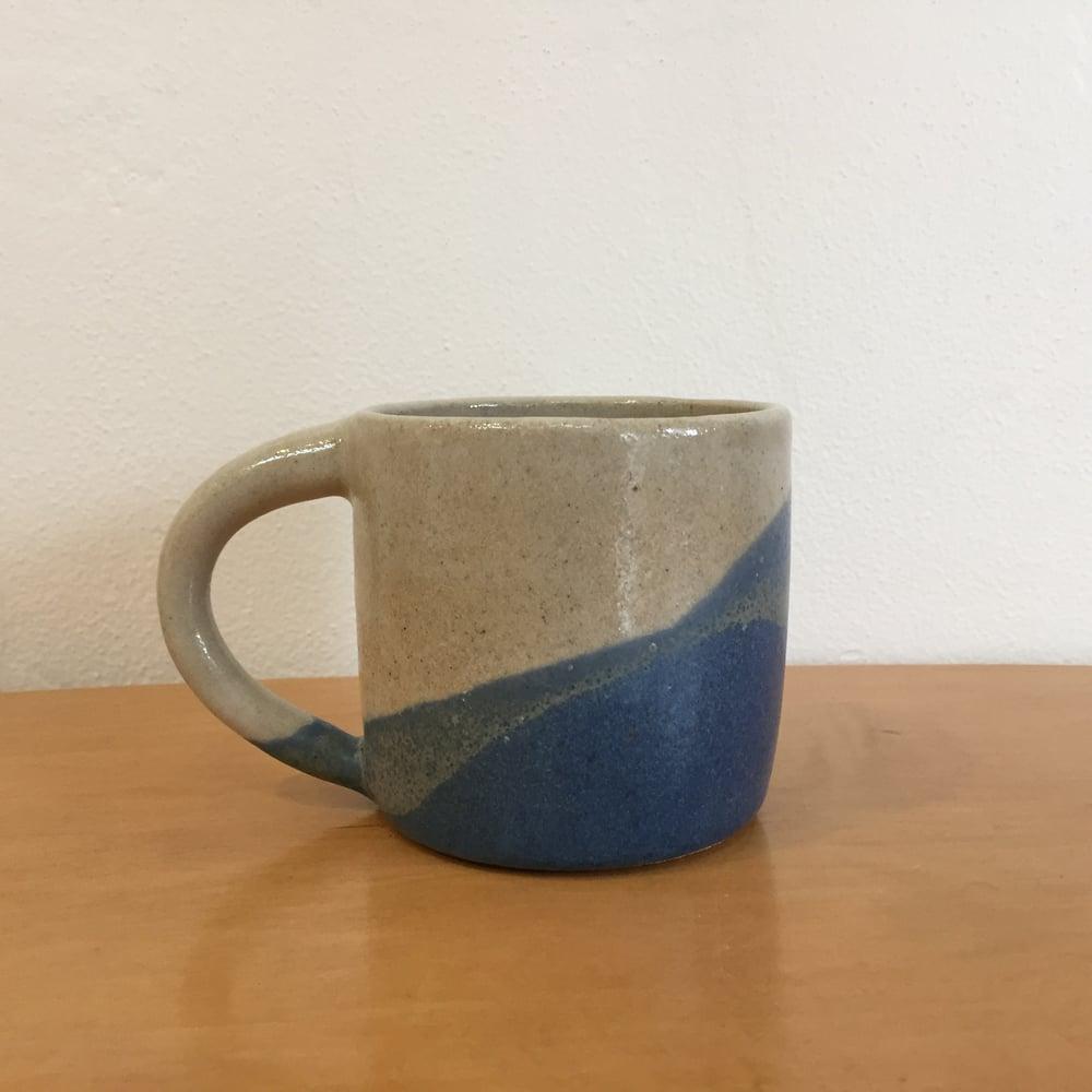 Image of Oceans Mug