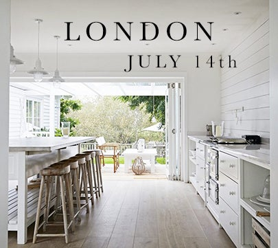Image of LONDON- Life Inspired AND sunset workshop. July 14th. 1150 pounds total, 282 pounds due to hold.