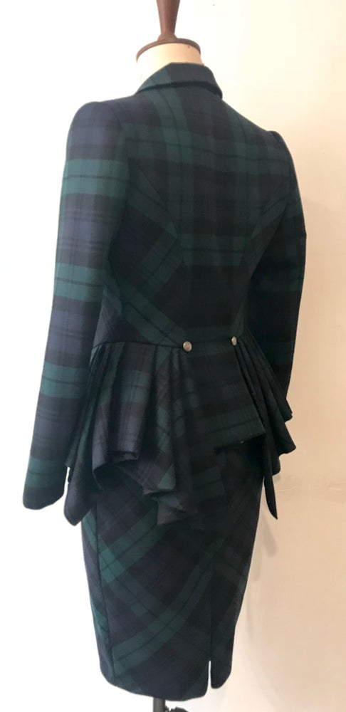 Image of Coachwoman jacket