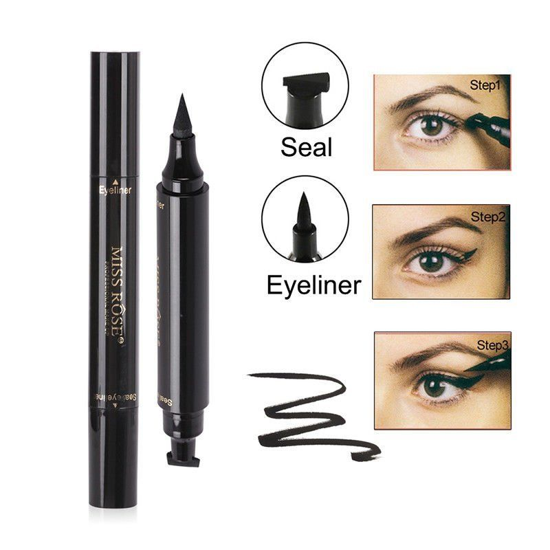 Image of Waterproof Tattoo Eyeliner