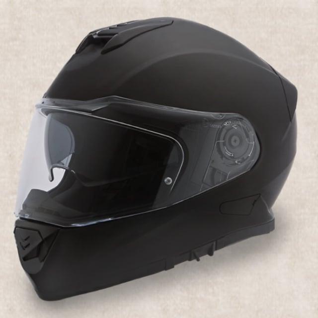 Image of Full Face Daytona Helmets