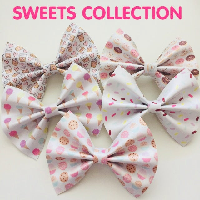 Image of Sweets Collection