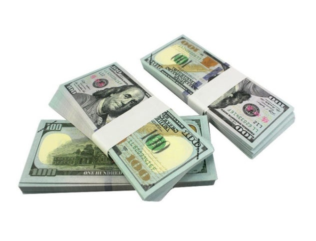 Image of $100 Quantity: 60