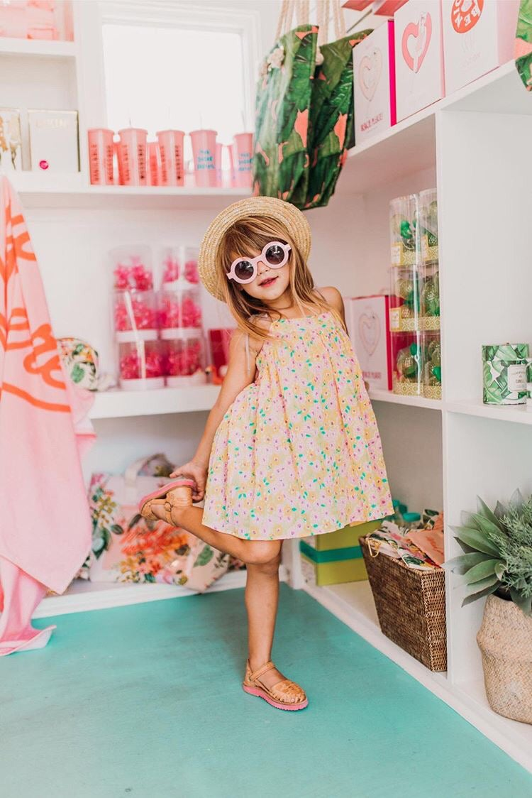 Image of Summer LOLA Dress