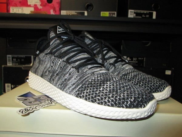 "adidas Tennis Hu PW PK ""Oreo"" - FAMPRICE.COM by 23PENNY"