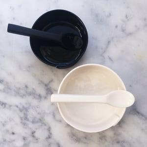 Image of Salt & pepper set