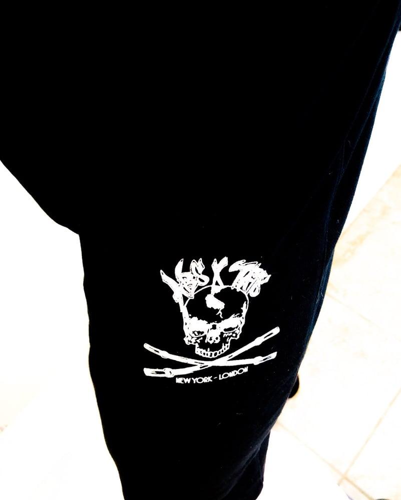 Image of Men's Cotton Shorts