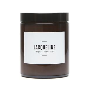 Image of JACQUELINE