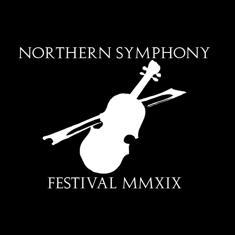 Image of NORTHERN SYMPHONY 2019
