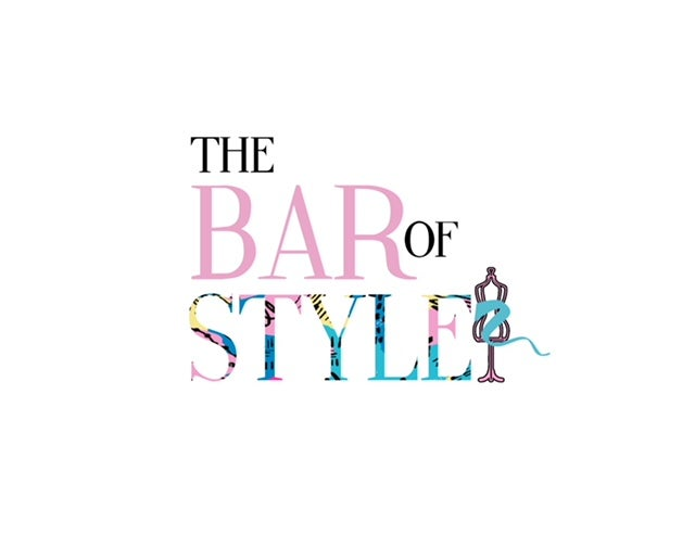 Image of The Bar of Style