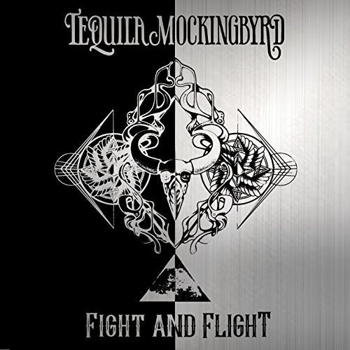Image of Fight and Flight