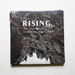 Image of FATHER MURPHY - RISING. A requiem for Father Murphy 2xLP