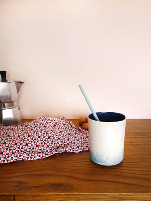 Image of ÉCUME - Mug