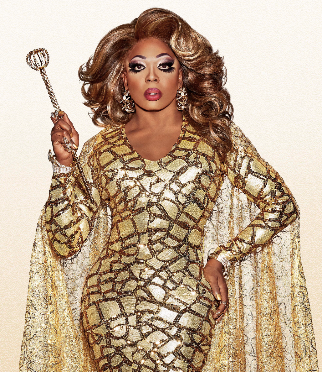 Image of All-Stars 3 8x10 - Unsigned