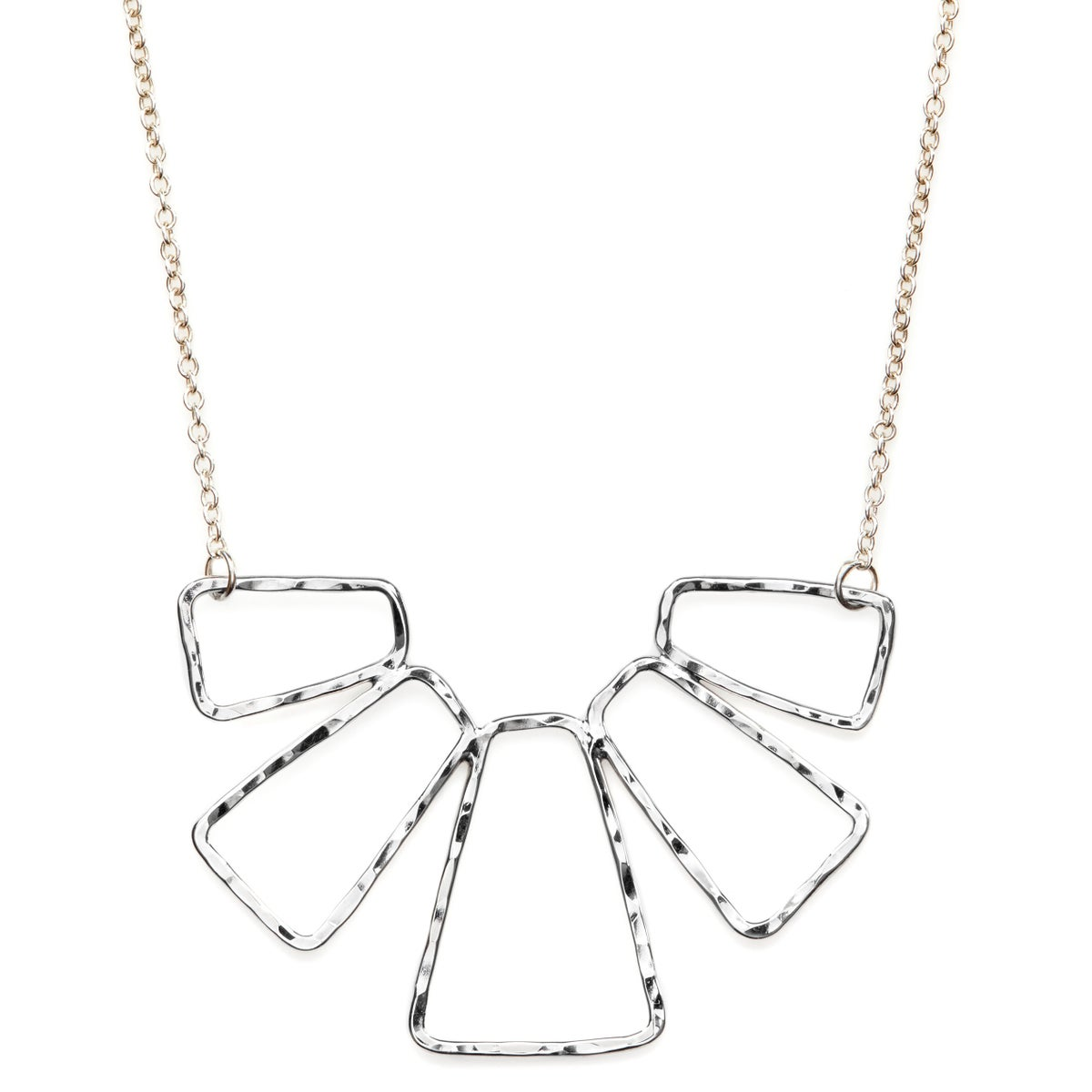 Image of Sunrays Necklace