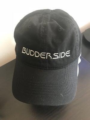 Image of BUDDERSIDE HAT