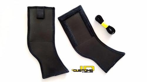 Image of FXRT Glove Box Covers