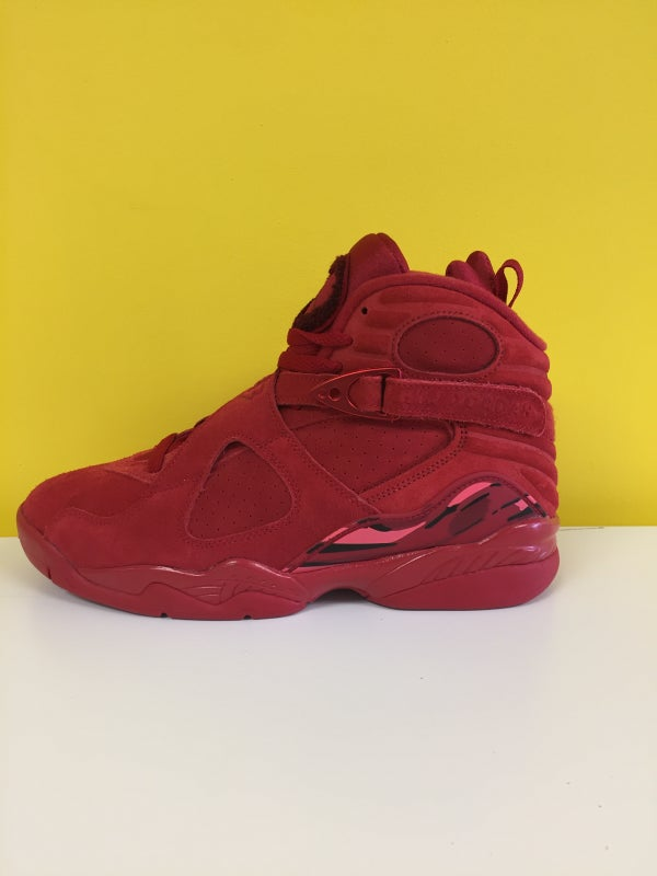 online store eadc9 550b3 Women's | Sneaker Closet