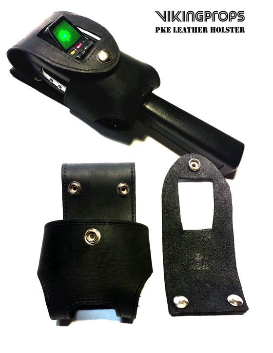 Image of PKE Meter holster