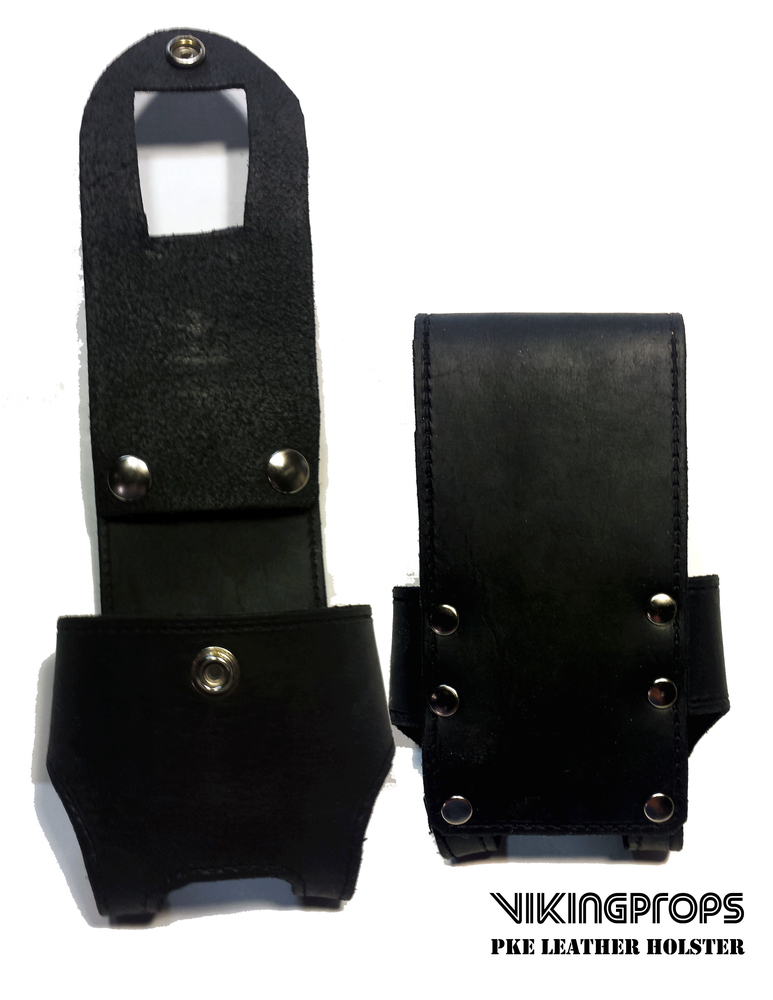 Image of PKE Meter holster
