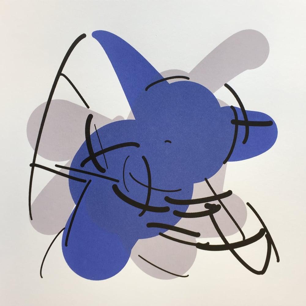 Image of Electric Fan