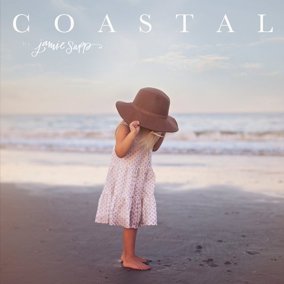 Image of Travel Collection - Coastal
