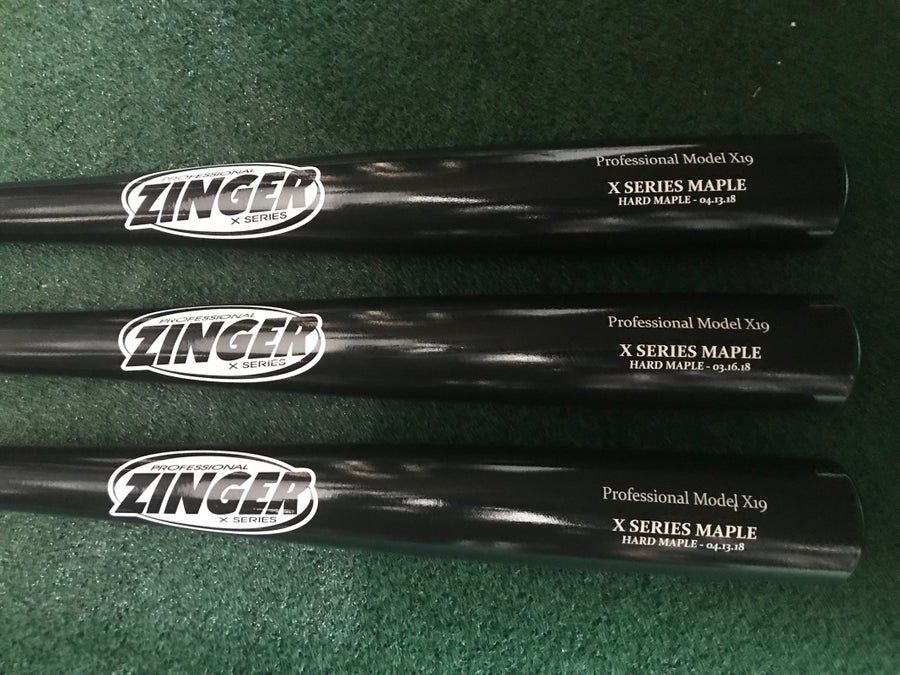 "Image of X19 - (3) Pack MLB Ink-Dot Maple (28""-33"")"
