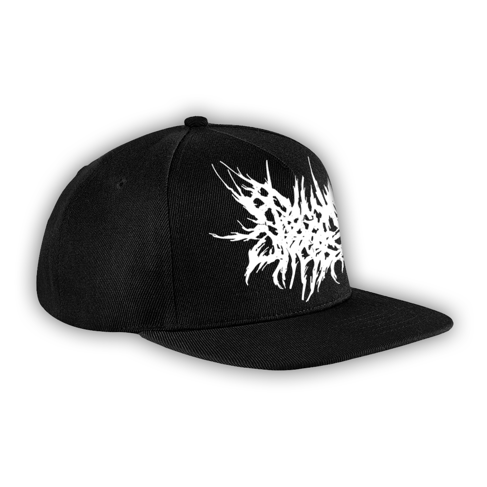 Image of BEGGING FOR INCEST - Snapback