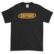 Image of Shipyard IMMORTAL Tee