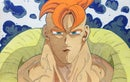 Image 1 of Android 16
