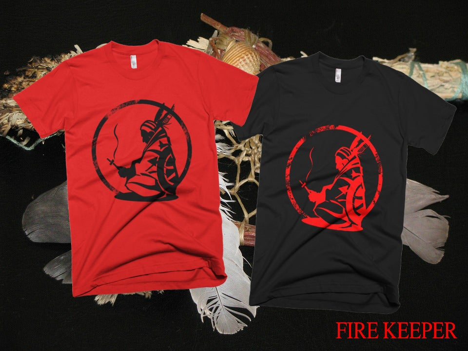 Image of THE RED and BLACK COLLECTION