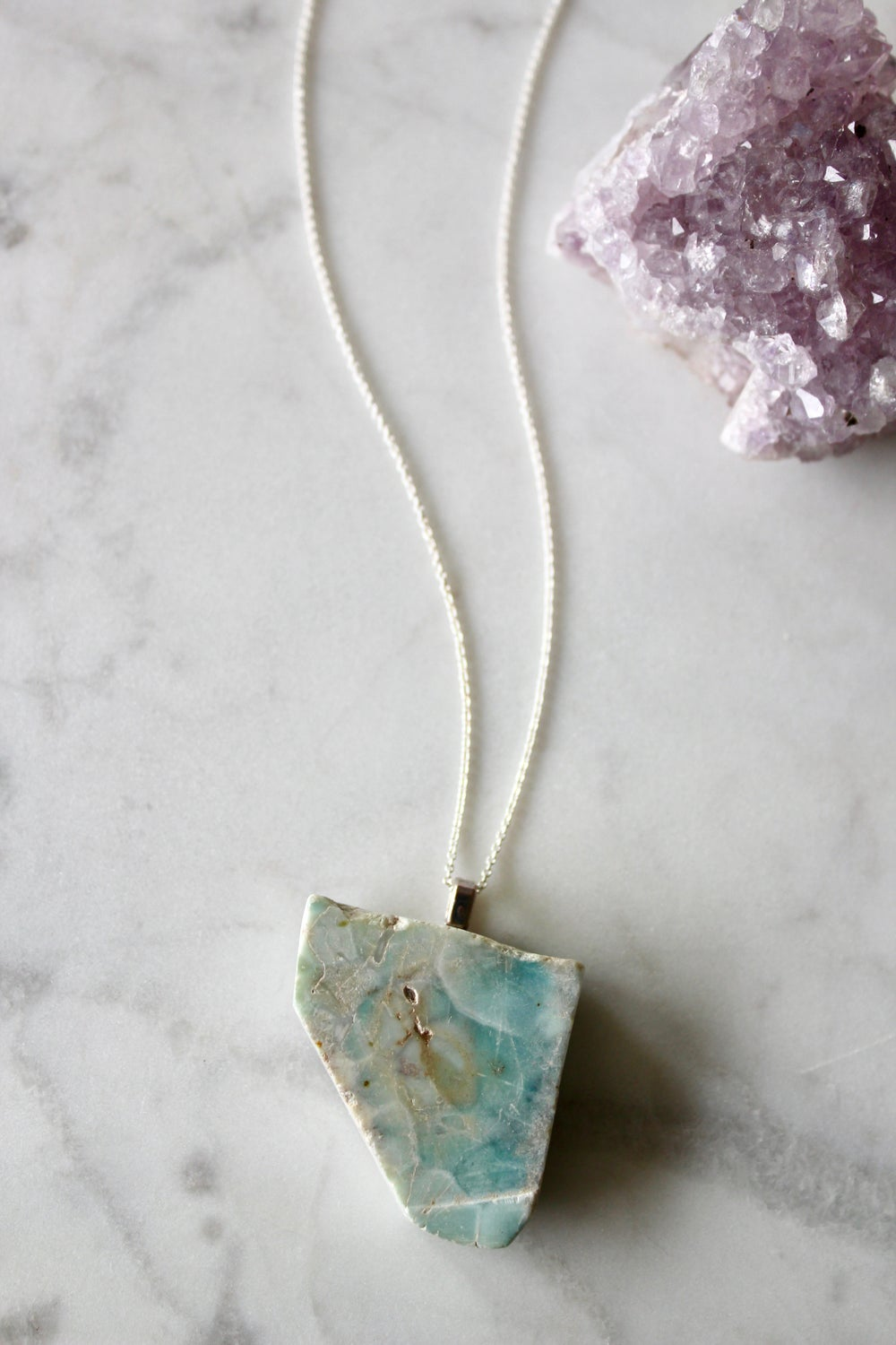 Image of Larimar