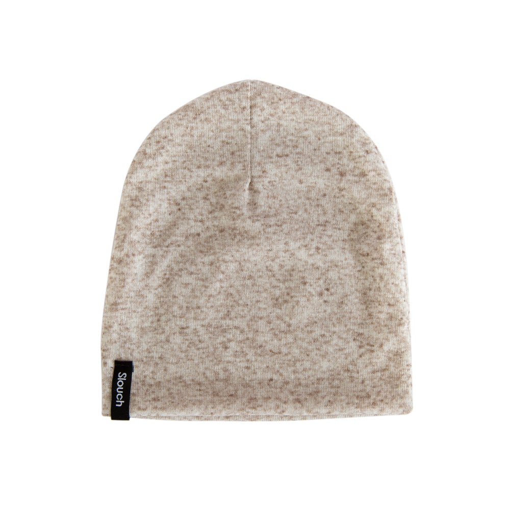 Image of Sand Slouch Beanie