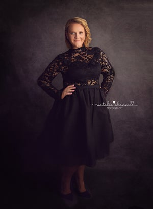 Image of Make Me Over | Transformation Portrait Sessions